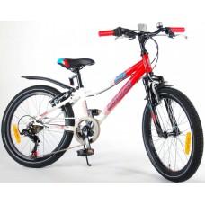 Bicicleta E&L Thombike 20 inch
