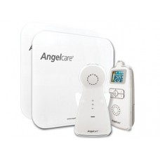Angelcare AC 403 Interfon si monitor de miscare