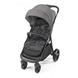 Baby Design Coco carucior sport - 07 Gray 2019