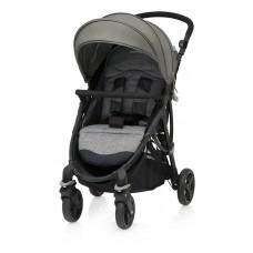 Baby Design Smart carucior sport - 04 Olive 2019