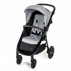 Baby Design Look Air carucior sport - 27 Light Gray 2020