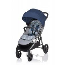 Baby Design Wave carucior sport - 03 Navy 2020