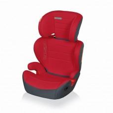 Bomiko Auto XXL 02 Red 2018 - Scaun auto 15-36 kg
