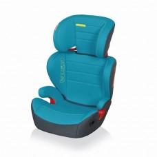 Bomiko Auto XXL 05 Turqouise 2018 - Scaun auto 15-36 kg