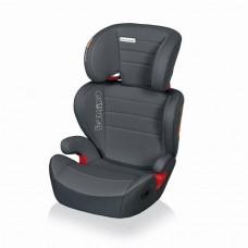 Bomiko Auto XXL 07 Grey 2018 - Scaun auto 15-36 kg