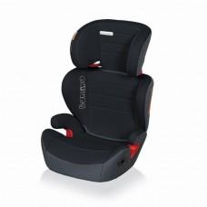 Bomiko Auto XXL 10 Black 2018 - Scaun auto 15-36 kg