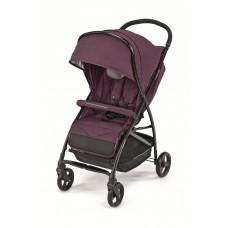 Baby Design Sway carucior sport - 06 Violet 2019