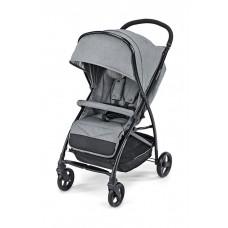 Baby Design Sway carucior sport - 07 Gray 2020