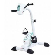Bicicleta pentru recuperare EVERFIT WELLY E COMBI