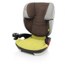Espiro Omega FX scaun auto 15-36 kg 04 Olive 2017