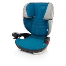 Espiro Omega FX scaun auto 15-36 kg 05 Carribean 2017