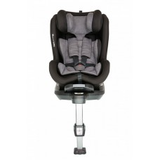 Espiro Alpha ISize scaun auto 45-105 cm - 10 Black 2019