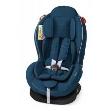 Espiro Delta scaun auto 0-25 kg - 03 Denim 2019