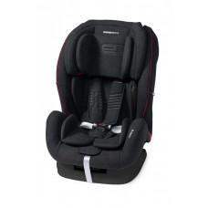 Espiro Kappa scaun auto 9-36 kg - 10 Onyx 2019