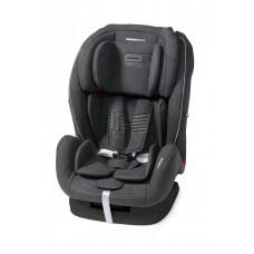 Espiro Kappa scaun auto 9-36 kg - 17 Graphite 2019