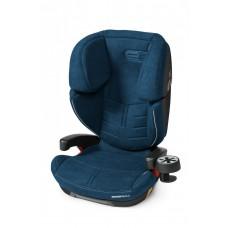 Espiro Omega FX scaun auto 15-36kg - 03 Denim 2019