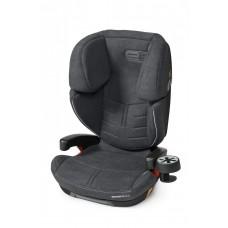 Espiro Omega FX scaun auto 15-36kg - 17 Graphite 2019