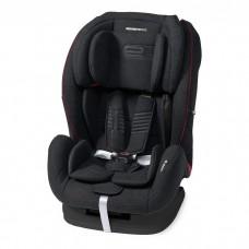 Espiro Kappa scaun auto 9-36 kg - 10 Onyx 2020