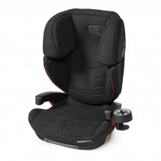 Espiro Omega FX scaun auto 15-36kg - 10 Onyx 2020
