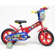 Bicicleta Denver Mickey Mouse 12''