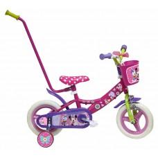 Bicicleta Denver Minnie 10''