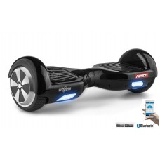 Scooter electric Hooverboard