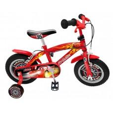 "Bicicleta Cars 12"""