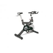 Bicicleta de spinning profesionala Spirit Fitness SB 700