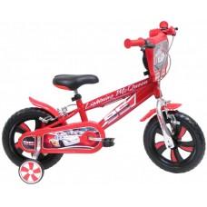 Bicicleta Denver Cars 12''