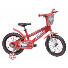 Bicicleta Denver Cars 14''