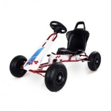 Kart Air Runner RS