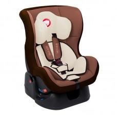 Lionelo Scaun auto copii 0-18 Kg Liam Plus Brown