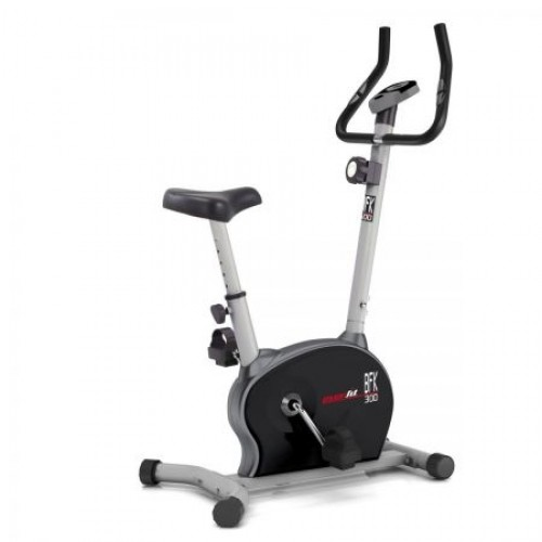 Bicicleta de exercitii EVERFIT BFK 300