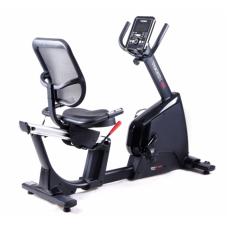 Bicicleta fitness de exercitii TOORX BRX R-300