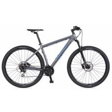 Bicicleta Zig Zag 29