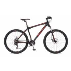 Bicicleta Freeder 26