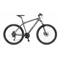 Bicicleta Pro Rider 26