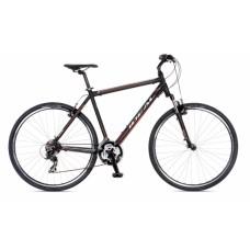 Bicicleta Nergetic 28
