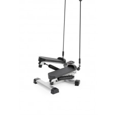 KETTLER MINI-STEPPER VARIO