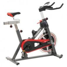 Bicicleta de interior Toorx SRX-50
