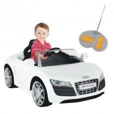 Masinuta Audi R8 Spyder-1025B