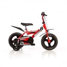 Bicicleta 123 GLN - Dino Bikes-123