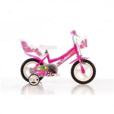 Bicicleta 126 RLN - Dino Bikes-126