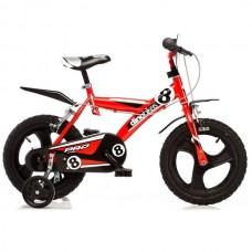 Bicicleta 163 GLN - Dino Bikes-163