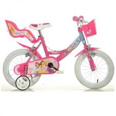 Bicicleta Princess 16