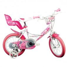 Bicicleta 144 RN - Dino Bikes-144