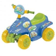 ATV Mini Quad LT - Biemme-4106LT