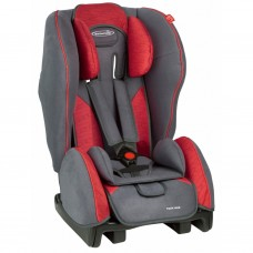 Scaun auto pentru copii Twin One Chilli