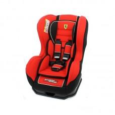 Scaun auto Cosmo Ferrari Cosra Red