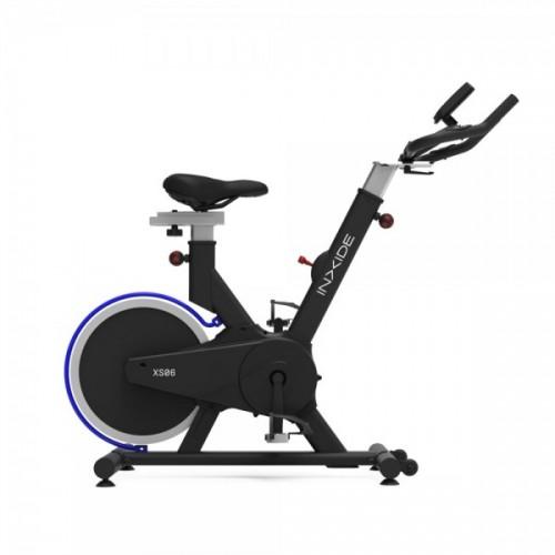Bicicleta cycling BODYTONE XS06